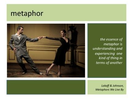 success-metaphor