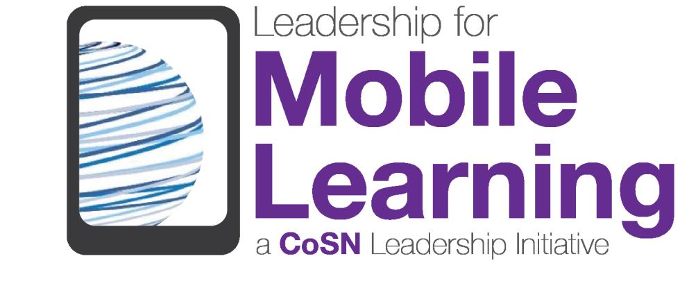 LML New Logo